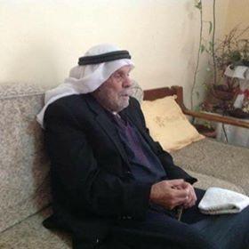 الحاج اسماعيل موسى الحسن اسعد دويكات (ابو صالح)،